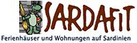Logo von Sardafit
