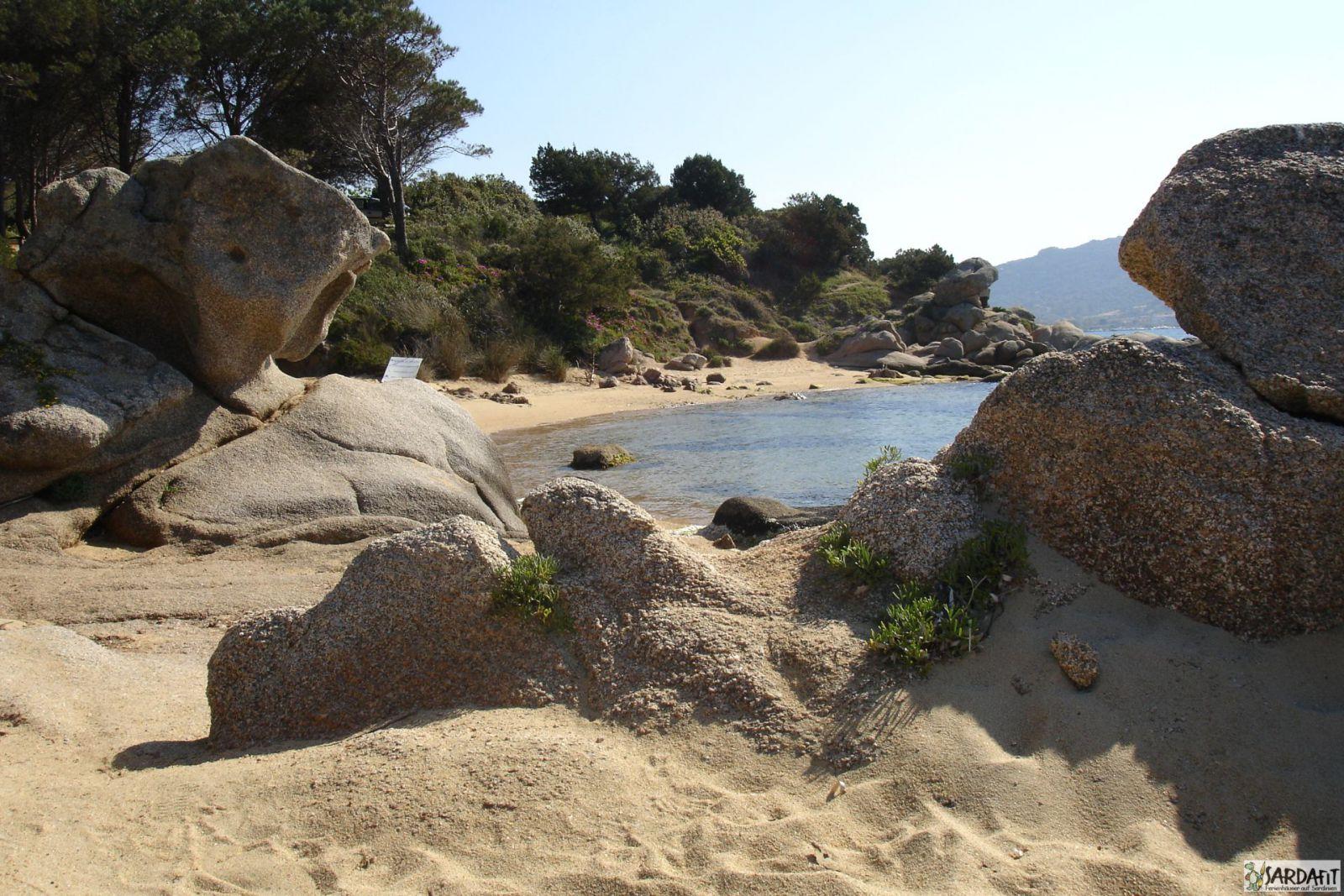 Sardinien sardafit information cala liberotto sardafit for Sardinien ferienhaus am strand