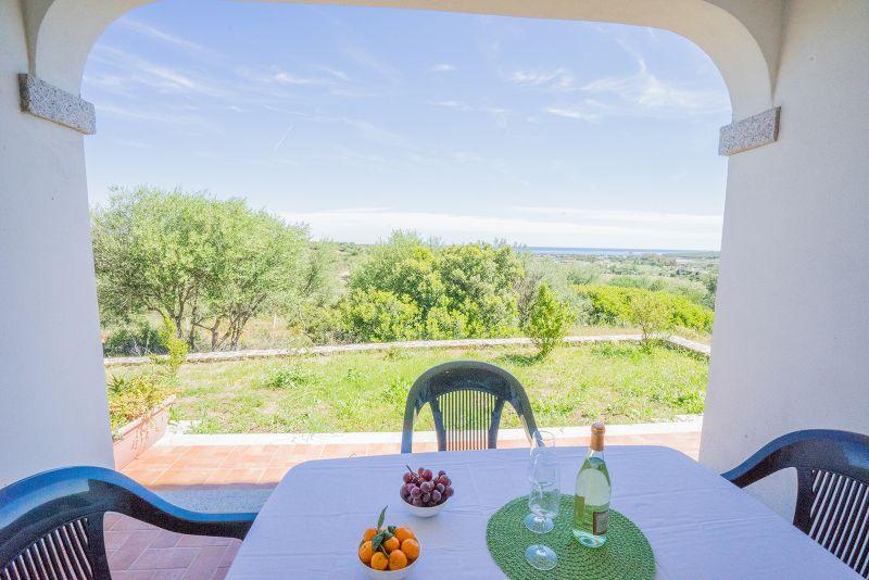 Sardegna case vacanze e residence per ferie al mare for Piccoli piani di casa sulla spiaggia su palafitte